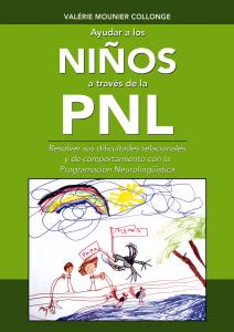 PNL Ayudar a los niños Valerie Mounier Libro espanol